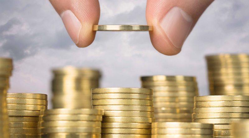 Låna pengar tips
